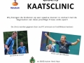 1_Kaatsclinic-2019