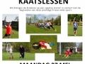 1_Kaatslessen_damwoude