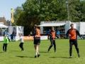 Heren-Hoofdklasse-2019-06-15-2919-2