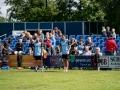 Heren-Hoofdklasse-2019-06-15-2955-2
