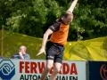 Heren-Hoofdklasse-2019-06-15-2967-2
