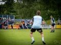 Heren-Hoofdklasse-2019-06-15-3007-2
