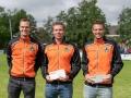 Heren-Hoofdklasse-2019-06-15-3085-2
