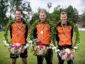 Heren-Hoofdklasse-2019-06-15-3092-2