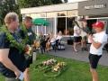 2019-08-24-Koningspartij-A1