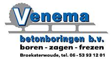 logo Venema1