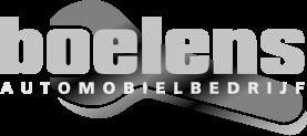 logo_boelens