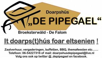 pipegael