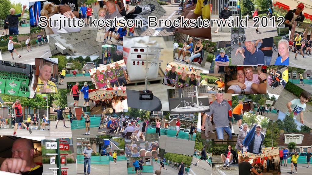 Collage Strjitte keatsen 2012 web