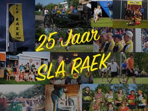 Collage-Sla-Raek-25-jaar