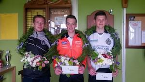 2015-05-09 Junioren 1e prijs
